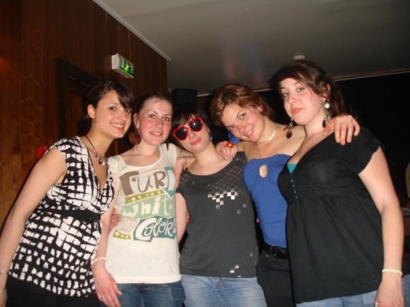 http://parce-que.cowblog.fr/images/DSC00578800x600.jpg