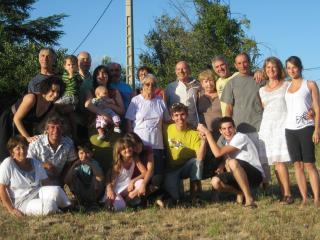 http://parce-que.cowblog.fr/images/IMG3338.jpg