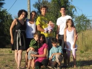 http://parce-que.cowblog.fr/images/IMG3339.jpg