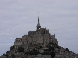 http://parce-que.cowblog.fr/images/WEMontStMichel0410200902.jpg