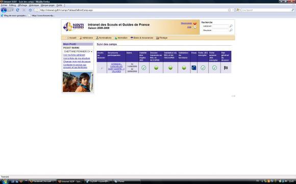 http://parce-que.cowblog.fr/images/dossierdcamp.jpg